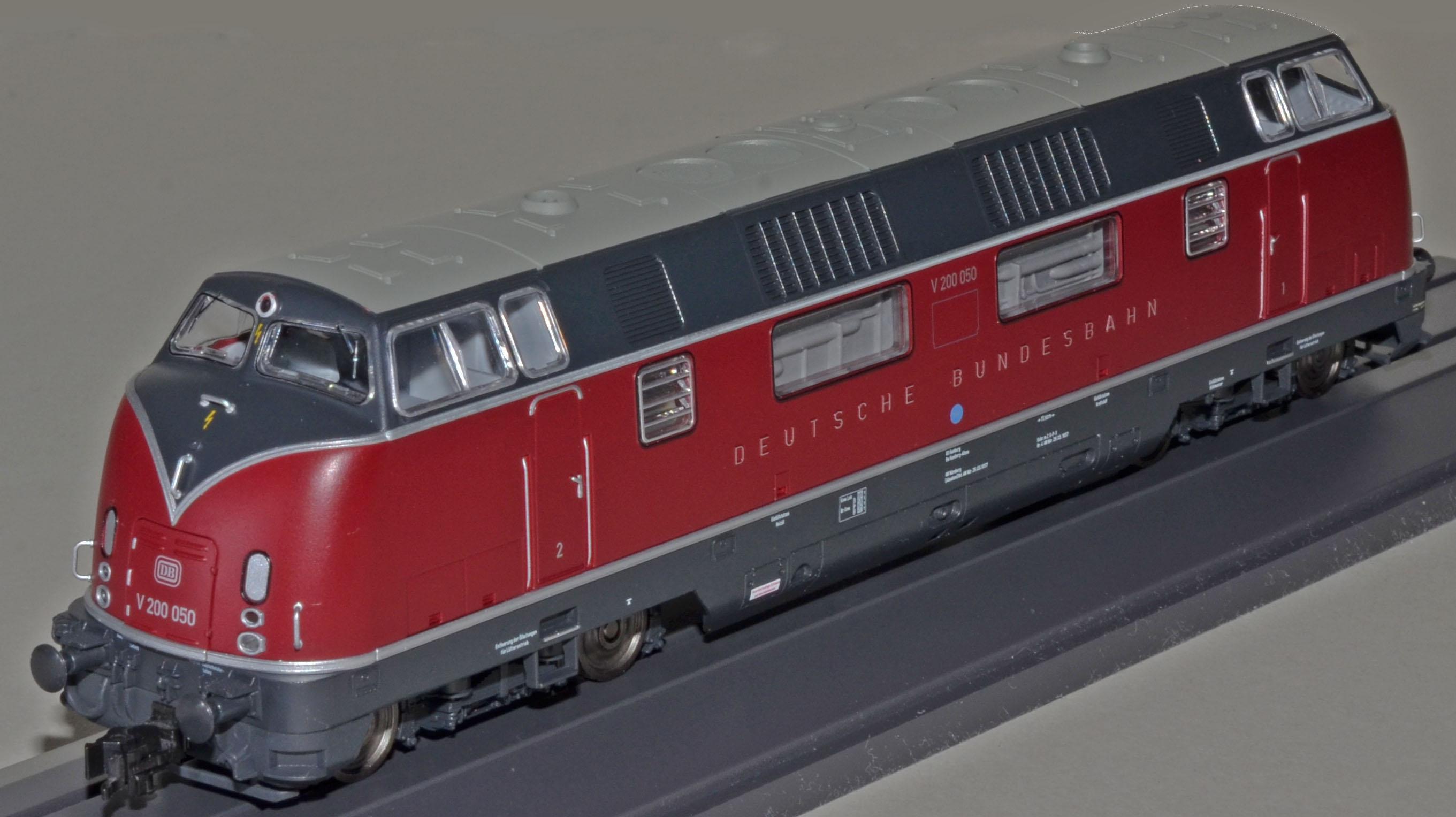 piko modelleisenbahn